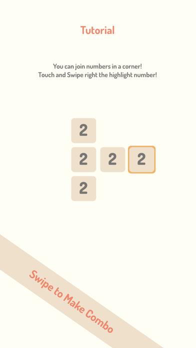TwoNumbersPuzzle_1