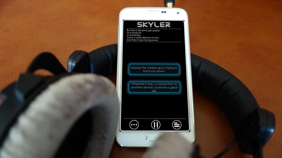 Skyler06