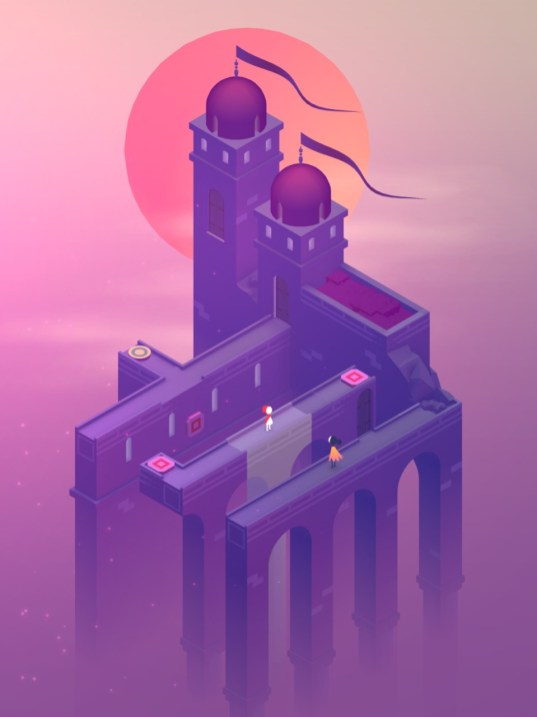 Monument Valley 2 (1)