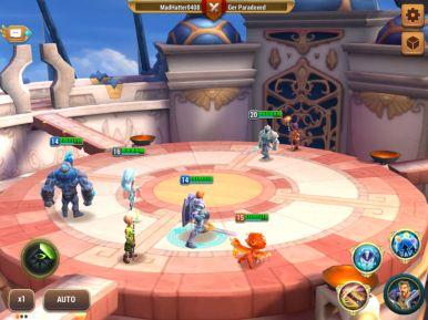 might-magic-elemental-guardians-arena-start