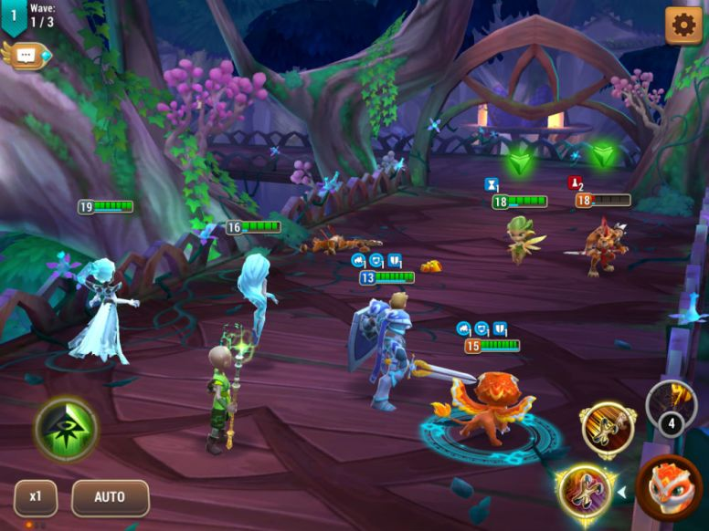 might-magic-elemental-guardians-combat-targeting