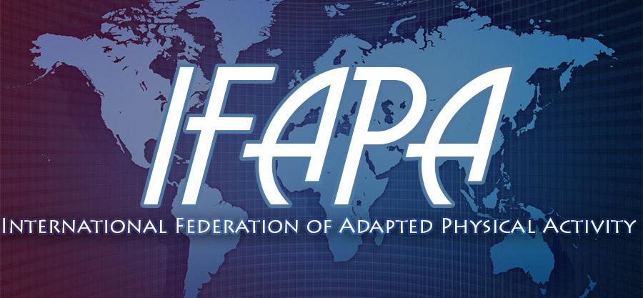 Large Logo IFAPA