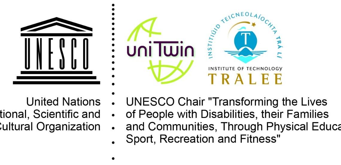 UNESCO Chair