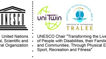 UNESCO Chair