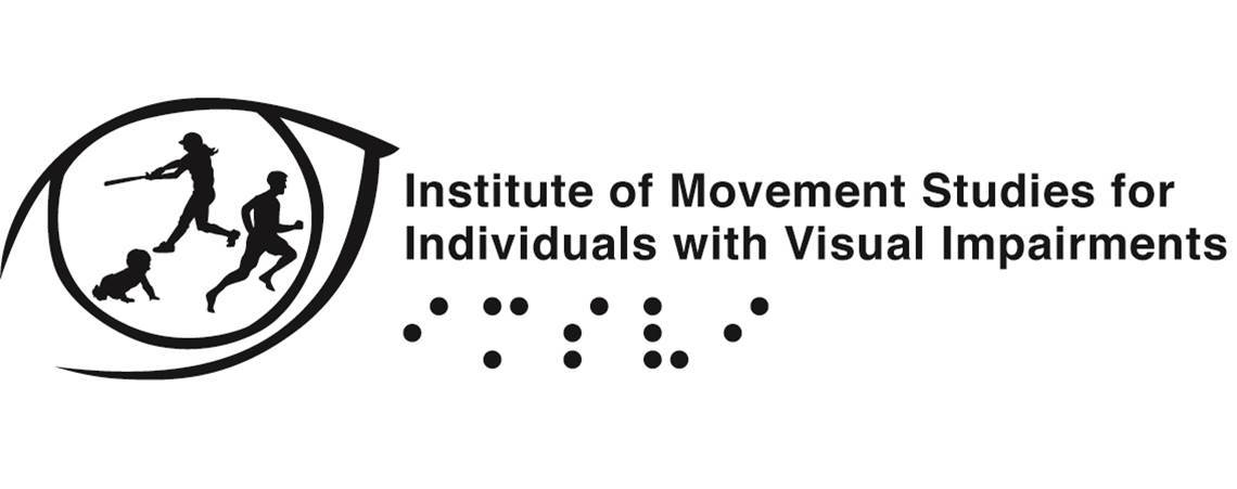 Institute of Movement Studies for Individuals with Visual Impairments