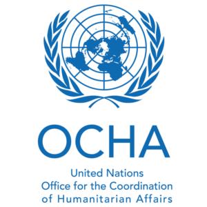 Humanitarian Affairs