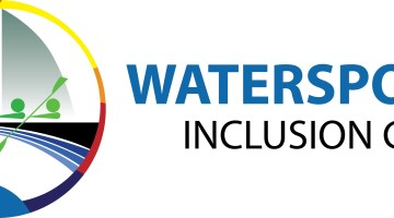 Watersports Inclusion Games