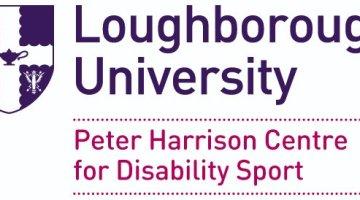 Peter Harrison PHC