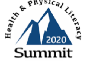 Health and PL summit 2020