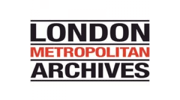 london met archives