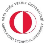MET university logo