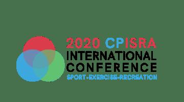 CPISRA conference