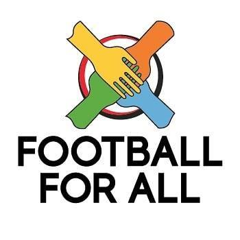 Football for all