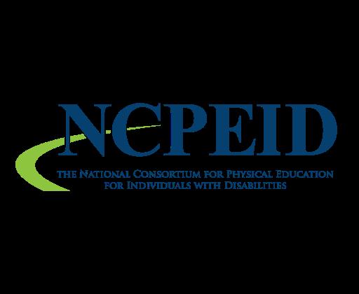 NCPEID tile large