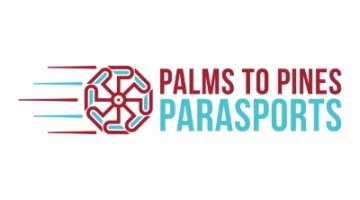 Palms to Pines Parasports