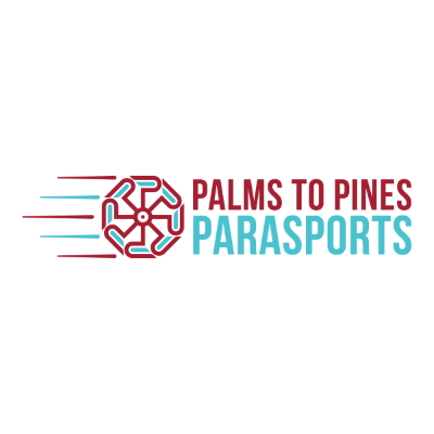 Palms to Pines Parasports