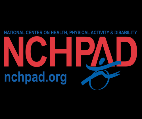 NCHPAD tile
