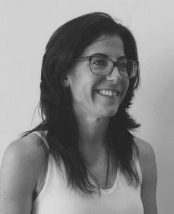Alba Roldan