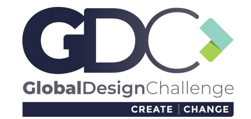 Global Design Challenge