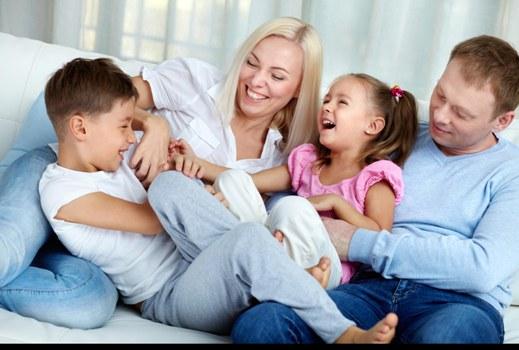 أولادنا ونحن وحصالة الوقت