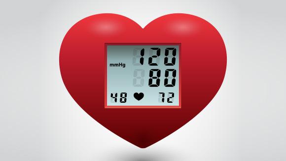 اللوز النيئ أفضل علاج لخفض ضغط الدم المرتفع