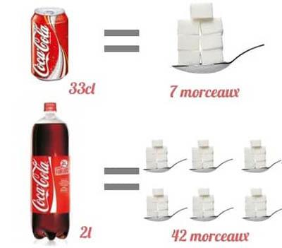 coca-1