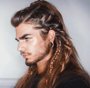 braid hairstyle for you