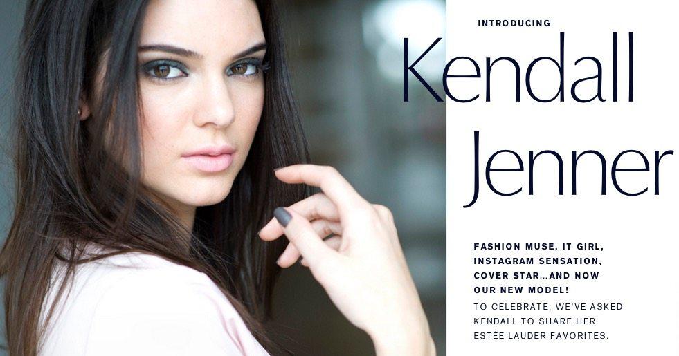 kendall-jenner-estee-lauder-new-face-02