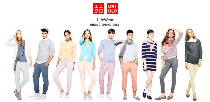 uniqlo-models1