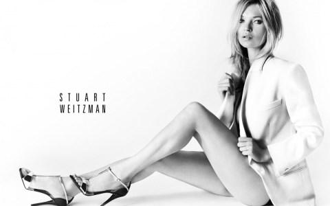 stuart-weitzman_shoe