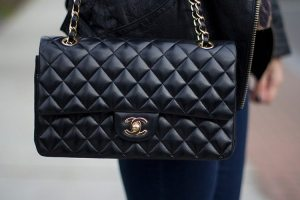 Chanel-which-styles-would-worth-investing-0003