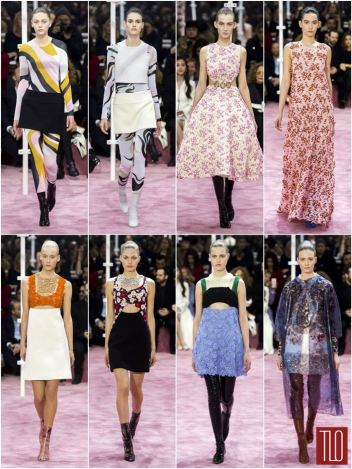 Dior-Spring-2015-Couture3