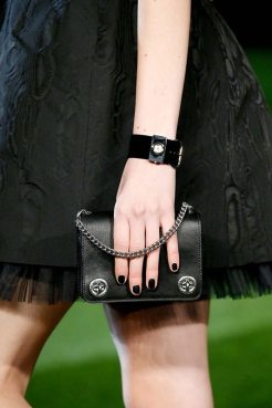 fall-2015-trend-report-the-mini-bag-is-major-12