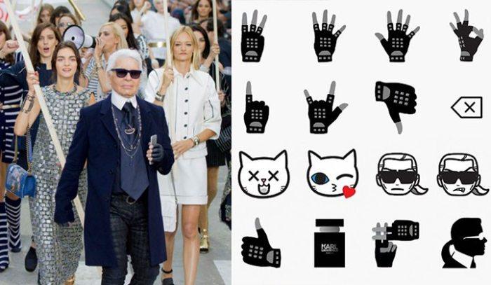 fashion-icon-04