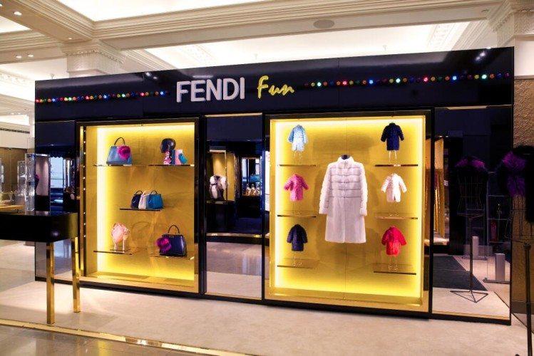 fendi-fun-749x500