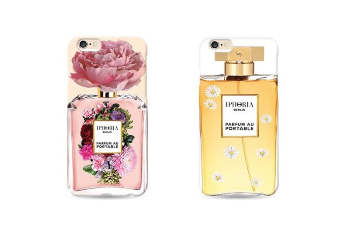iphonria-ss15-iphone-case-3