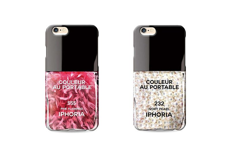 iphonria-ss15-iphone-case-5