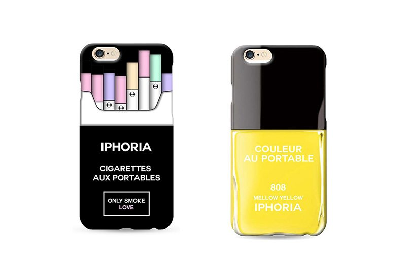 iphonria-ss15-iphone-case-7