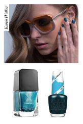 spring-nail-colors-2015-20-nail-polish-trends-7