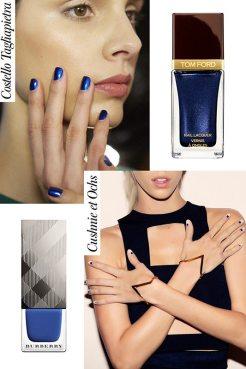 spring-nail-colors-2015-nail-polish-trends-10