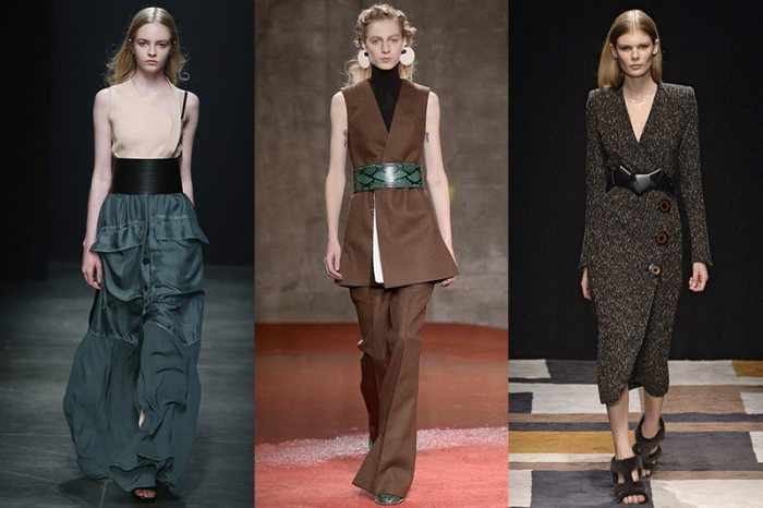 the-6-sexiest-trends-to-come-out-of-milan-fashion-week-05
