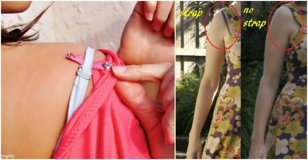 How-To-Make-Simple-Bra-Strap-Concealer