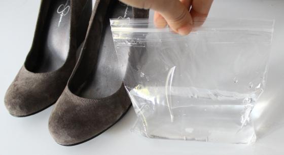 shoe tight 2