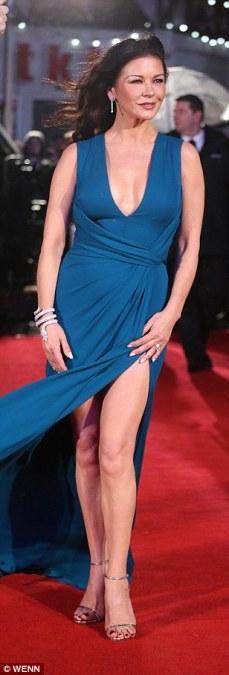 Catherine_Zeta_Jones_looked_incredible