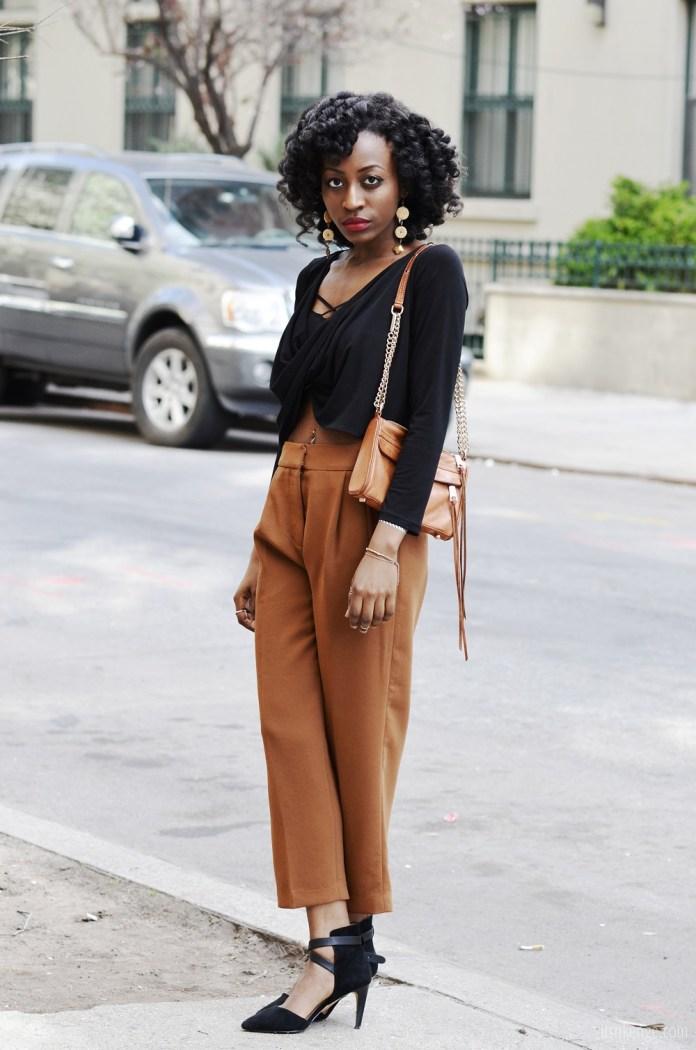 cropped-pants-lady