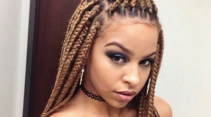 10-Awesome-African-American-Colored-Braided-Hairstyles