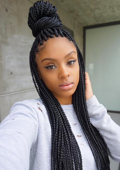 stylish_box_braids_hairstyles_jumbo_box_braids19