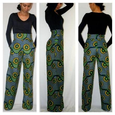 50-amazing-modern-ways-to-wear-african-fabric12