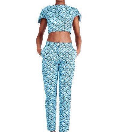 50-amazing-modern-ways-to-wear-african-fabric20