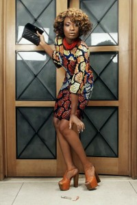 stylish-ankara-short-dress-styles23